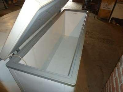 торговое оборудование Лари,камеры холодильные Б