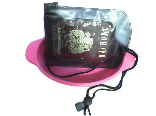 Чехол для телефона водонепроницаемый в Перми Фото 3