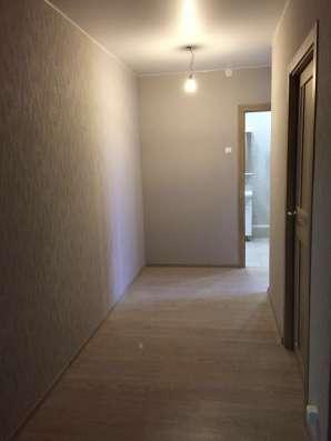 Продам 1-комнатную квартиру в г Видное в Москве Фото 2