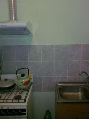 Сдам однокомнатную квартиру в центре г. Львова
