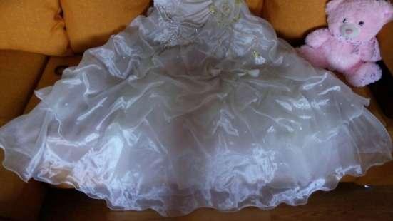 Платье в Краснодаре Фото 1