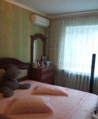 В Кропоткине по ул.Гоголя дом 100 кв.м. на участке 4,7 соток в Москве Фото 3