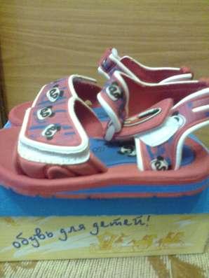 Продажа детской обуви в Краснодаре Фото 3