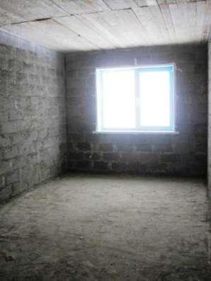 * Продается дом пос.молодежный * в Тюмени Фото 5