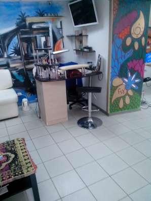 Сдается в аренду маникюрный столик в Ульяновске Фото 1
