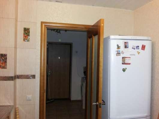 Продам квартиру 2х комнатную в Ярославле Фото 6
