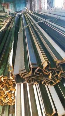 Реализация металлопроката