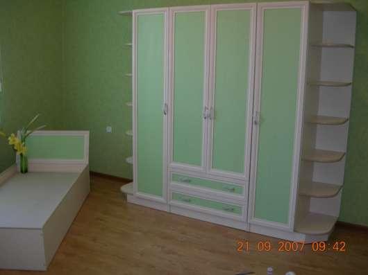 Качественная мебель в г. Ташкент Фото 4