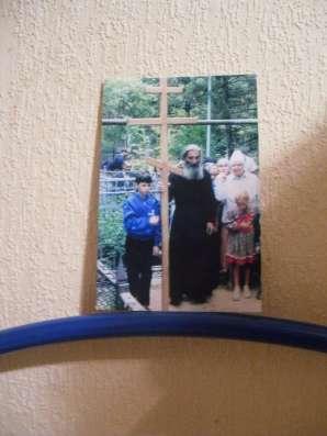 Сдаю новую бытовку на лето,под ключ,в городе- музее Суздале!