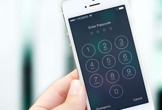 Куплю заблокированные iPhone в Новосибирске Фото 1