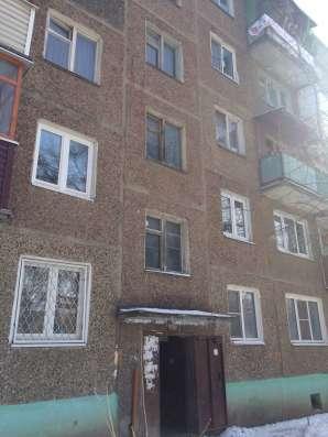 Продам 1-к квартира Продам 1к кв 32 кв. м 1/5 состояние н