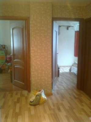 Продам квартиру в г. Самара Фото 2