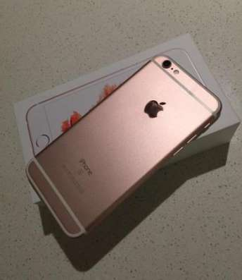 IPhone 6s 64GB 16 000 руб