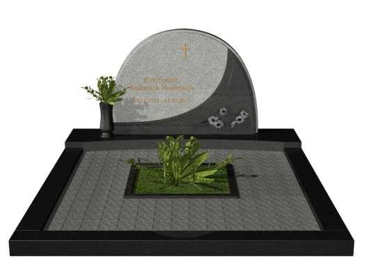 Изготовление памятников в Зеленограде Фото 3