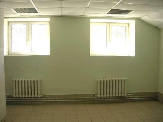 Сдам торгово помещение 44 м2. в г. Фрязино