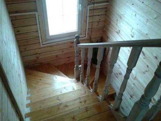Дом 144-164кв.м. под ключ