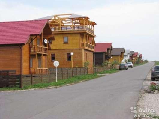 Дом 228 м2 на участке 21 сот. в Серпухове Фото 5