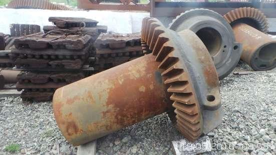 Ксд-2200 в Челябинске Фото 3