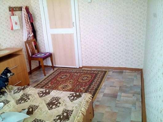 Продам просторную, светлую, теплую и очень уютную квартиру в Магнитогорске Фото 4