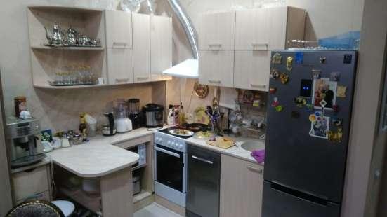 Кухня эконом класса в Иркутске Фото 5