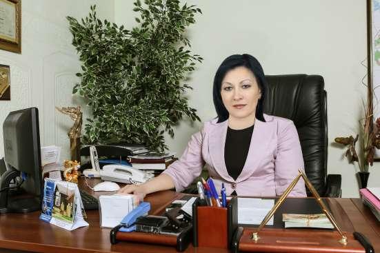 Юрист адвокат по налогам Азов, Ростов, Батайск