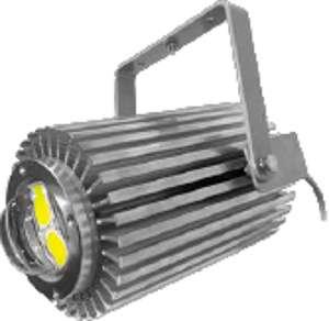 Светодиодные светильник взрывозащищенные
