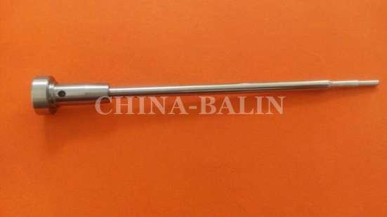 F00R J01 428 BOSCH Common Rail клапан