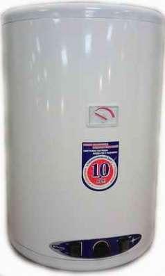 Ремонт водонагревателей на дому