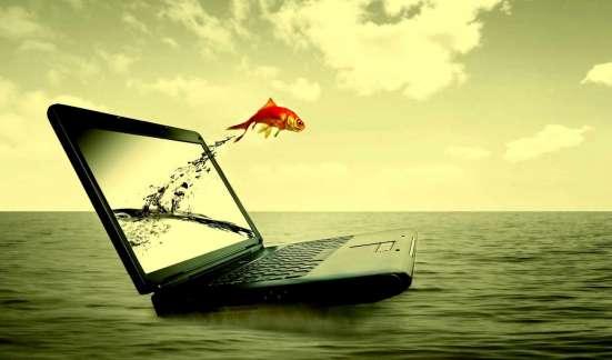 Работа или подработка в интернете