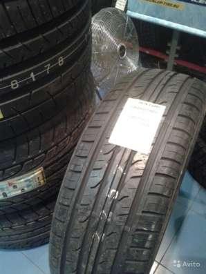 Новые Dunlop 235 65 R17 Grandtrek PT 3