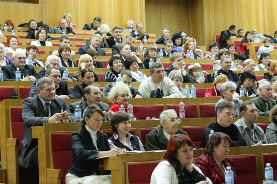 """Вебинар """"Бархатная продажа, прививка от возражения"""" в г. Киев Фото 2"""