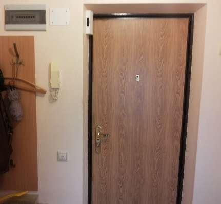 Продам квартиру 2х комнатную