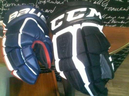 Ремонт хоккейных краг, ремонт обуви, одежды