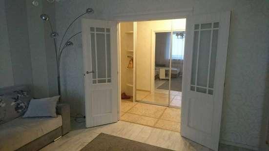 Сдается 2 комнатная квартира по ул. Цвиллинга 62 в Челябинске Фото 4