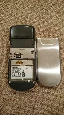 Продам Nokia 8800 в Красногорске Фото 2