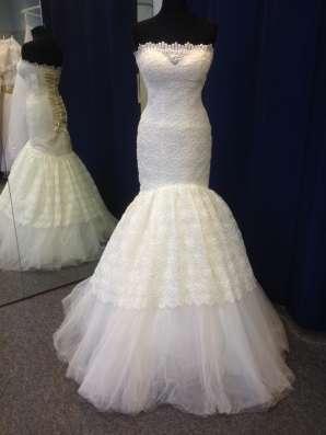 Супер-платье для супер-тебя!!! Новое