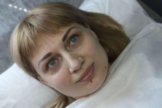 Перманентный макияж в Челябинске Фото 2