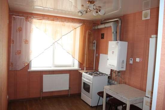 Кошелев продажа квартиры в г. Самара Фото 6