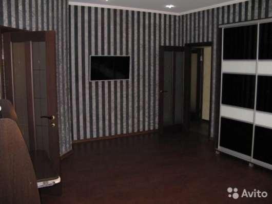 Продажа: особняк 286 кв.м. на участке 8 сот в Краснодаре Фото 4