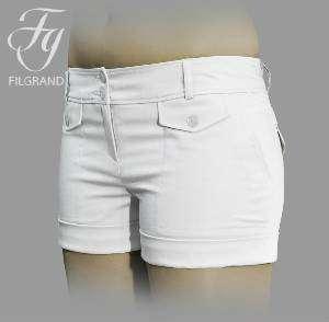 Капри, шорты от производителя оптом Фил-Гранд
