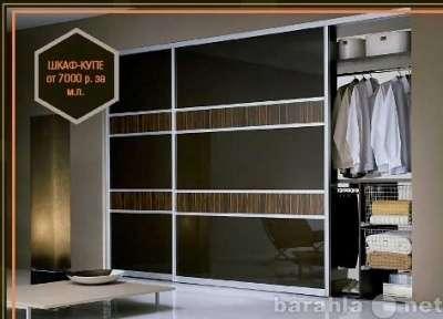 Мебель для гостиниц, офиса, кафе, дома, Дом мебели Диамант Дом мебели Диамант в Сочи Фото 1