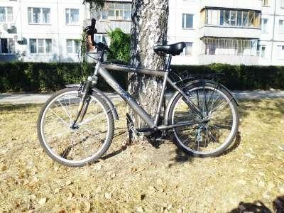 велосипед Stark Satеllite в Тольятти Фото 1