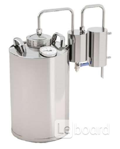 латунные трубы для самогонного аппарата