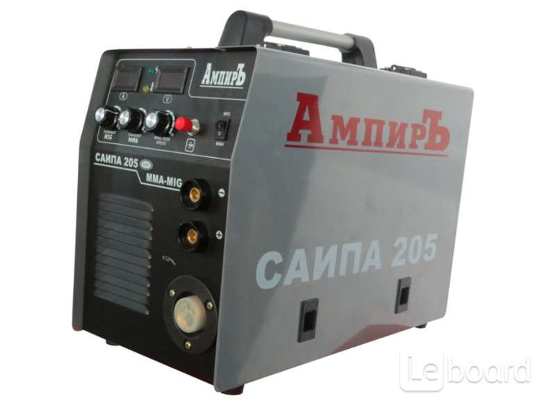 часто, сварочный аппарат ампиръ саипа 200 отзывы цена актуальные