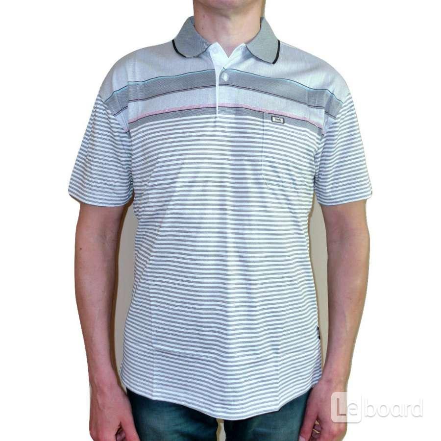 b2562e747cd70c3 Недорого летние мужские рубашки в г. Киев