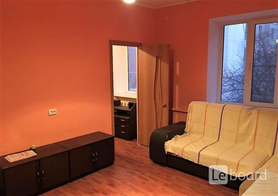 Квартиры за границей 3 комнат