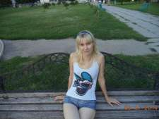 Татьяна Чутченко, фото