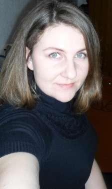 Natalia, фото